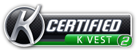KCertifiedLevel2