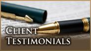 testimonials tab