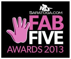 fab-five-2013